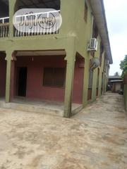 Clean Storey Building for Sale At Abesan Estate Ipaja. | Houses & Apartments For Sale for sale in Lagos State, Alimosho