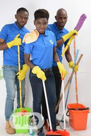 Cleaning Services | Cleaning Services for sale in Lagos State, Ikeja