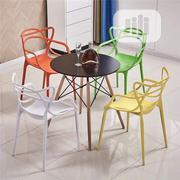 Quality Plastic Chairs | Furniture for sale in Lagos State, Lekki Phase 1