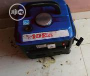 Tiger Generator | Electrical Equipments for sale in Kwara State, Ilorin South