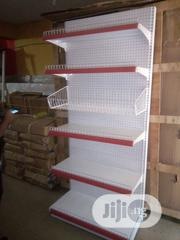 High Quality Supermarket Shelf | Store Equipment for sale in Lagos State, Ojo