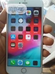 Apple iPhone 6s Plus 32 GB | Mobile Phones for sale in Lagos State, Ikeja