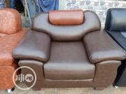Complete Set O 7seaters, High Quality Beautifully Designed Chairs Sofa | Furniture for sale in Rivers State, Port-Harcourt