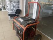 Fireman ECO8990ESR Generator With Remote | Electrical Equipments for sale in Kwara State, Ilorin South