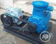 Original Brand New 10hp LPG Cocking Pumps | Manufacturing Equipment for sale in Lagos State, Ojo
