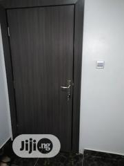 Entrance Doors For Offices And Hotels   Doors for sale in Delta State, Warri