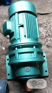 Guaranteed 10hp Electric Gear Motor In Stock | Manufacturing Equipment for sale in Lagos State, Ojo