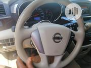 Nissan Quest 2013 LE Blue | Cars for sale in Lagos State, Surulere