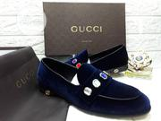 Gucci Designers Shoe | Shoes for sale in Lagos State, Lagos Island