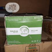 12v 26 Ah Gacia Battery | Electrical Equipment for sale in Lagos State, Ojo