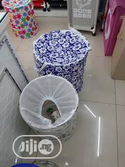 High Quality Laundry Bags | Home Accessories for sale in Abuja (FCT) State, Wuse