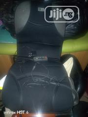 Massager Cushion | Massagers for sale in Lagos State, Surulere