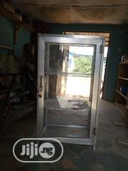 Display Glass | Restaurant & Catering Equipment for sale in Lagos State, Alimosho