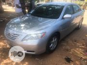 Toyota Camry 2009 Silver | Cars for sale in Abuja (FCT) State, Gwarinpa