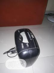 Fellowes Powershred P-35C Cross-cut Shredder   Stationery for sale in Lagos State, Lagos Mainland