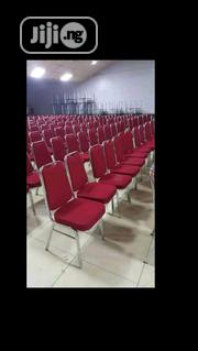 Conference Chair | Furniture for sale in Lagos State, Ojo