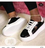 Ladies Quality Sneakers in Colors | Shoes for sale in Lagos State, Ikeja