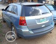 Chrysler Pacifica 2004 | Cars for sale in Oyo State, Ibadan North