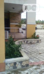 Landscaping & Gardening Services | Landscaping & Gardening Services for sale in Rivers State, Port-Harcourt
