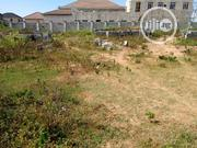 Residential Plot Measuring 2400m2 For Sale | Land & Plots For Sale for sale in Abuja (FCT) State, Guzape