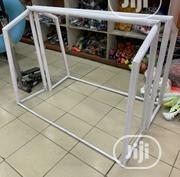Monkey Post | Sports Equipment for sale in Abuja (FCT) State, Gwagwalada