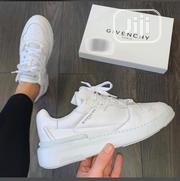 Givenchy Sneakers for Ladies and Gents | Shoes for sale in Lagos State, Lagos Island