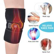 Electric Knee Heating Pad For Pains, Arthritis Etc | Tools & Accessories for sale in Lagos State, Surulere