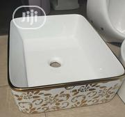 Counter Top Basin | Plumbing & Water Supply for sale in Lagos State, Amuwo-Odofin