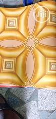 Wallpaper For Your Home And Office,   Home Accessories for sale in Ojodu, Lagos State, Nigeria