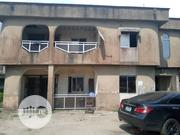 6 Bedroom Duplex at Ojo Ira Quaters for Sale. | Commercial Property For Rent for sale in Lagos State, Ojo