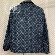 Louis Vuitton Jacket for Ladies and Gents | Clothing for sale in Lagos State, Lagos Island