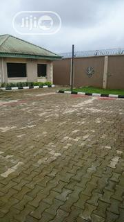 A 2 Bedrooms Apartment In Oluyole Estate | Houses & Apartments For Rent for sale in Oyo State, Ibadan