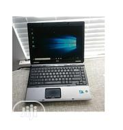 Laptop HP Compaq 6530b 2GB 250GB | Laptops & Computers for sale in Lagos State, Ikeja