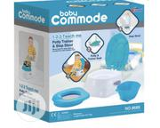 Baby Commode Potty | Baby & Child Care for sale in Lagos State, Yaba