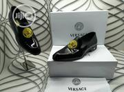 Classy Men'S Shoes | Shoes for sale in Lagos State, Surulere