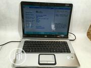 Laptop HP Pavilion Dv6 2GB 250GB | Laptops & Computers for sale in Lagos State, Ikeja