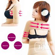 Arm Shaper Back Shoulder Posture Corrector | Clothing Accessories for sale in Lagos State, Surulere