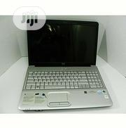 Laptop HP Pavilion G60 2GB 250GB | Laptops & Computers for sale in Lagos State, Ikeja
