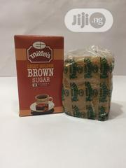 Brown Sugar   Meals & Drinks for sale in Lagos State, Ajah
