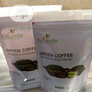 Naturelle Green Coffee for Effective Weight Loss | Vitamins & Supplements for sale in Abuja (FCT) State, Jabi