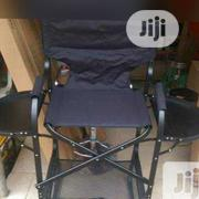 Makeup Chair | Tools & Accessories for sale in Lagos State, Lagos Island