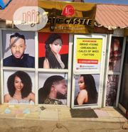 Female Hairdresser Needed | Health & Beauty Jobs for sale in Oyo State, Ibadan South West