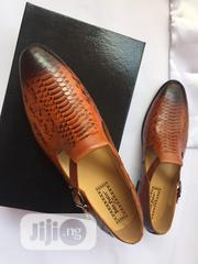 John Foster Casual | Shoes for sale in Lagos State, Oshodi-Isolo