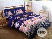 Quality Duvet And Bedspread | Home Accessories for sale in Lagos State, Yaba