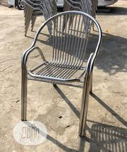 Restaurant Chair | Furniture for sale in Lagos State, Lekki Phase 1