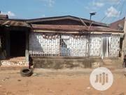 A Full House On A Plot Of Land | Commercial Property For Sale for sale in Ondo State, Akure
