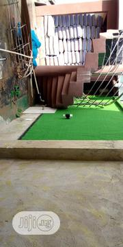 Artificial Wall Turf For Sale At Affordable Price In Nigeria | Landscaping & Gardening Services for sale in Lagos State, Ikeja