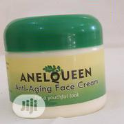 Anti-aging And Acne Treatment Face Cream | Skin Care for sale in Abuja (FCT) State, Gwarinpa