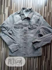 Quality Jean Jackets | Clothing for sale in Lagos State, Lagos Island