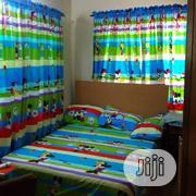 Quality Curtain | Home Accessories for sale in Lagos State, Yaba